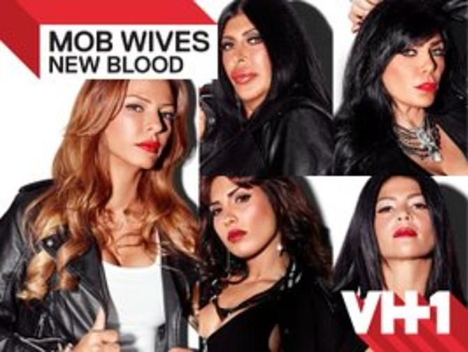 """Amazon Prime Instant Video isn't on the lookout for reality series in a streaming video deal it's negotiating with Viacom. It is reported that Amazon will remove shows like """"Teen Mom"""" and """"Mob Wives"""" as viewers seek other kinds of content."""