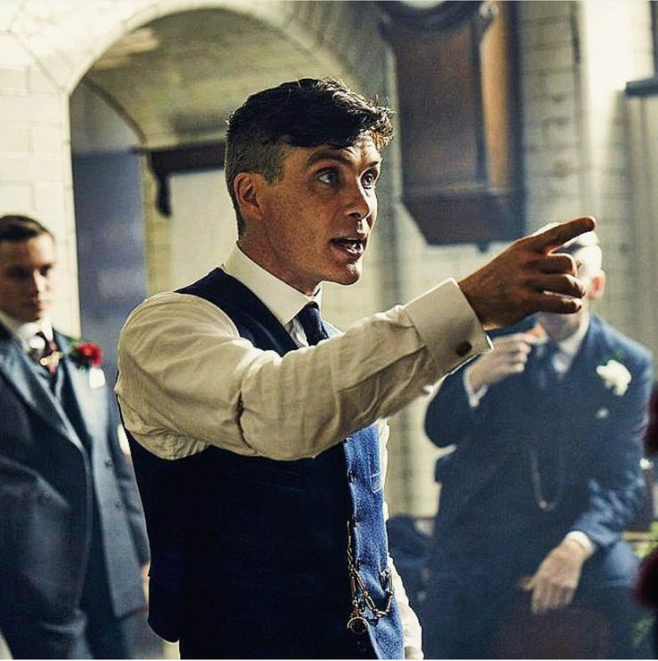 By-Order-of-the-peaky-blinders