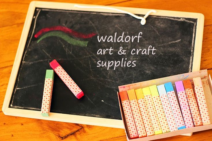 1000 images about waldorf crafts on pinterest - Material waldorf ...