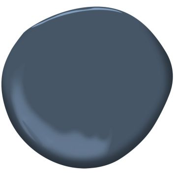 30 best paint colors images on pinterest interior colors interior paint and coffee tables. Black Bedroom Furniture Sets. Home Design Ideas