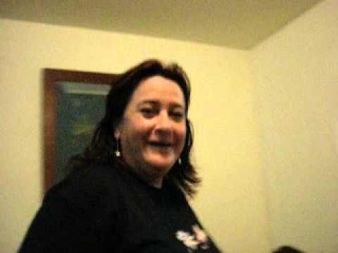 Cumpleaños 2008 17
