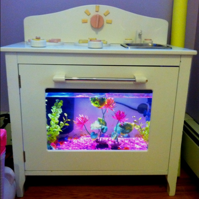 42 Best Images About DIY Aquarium Builds On Pinterest