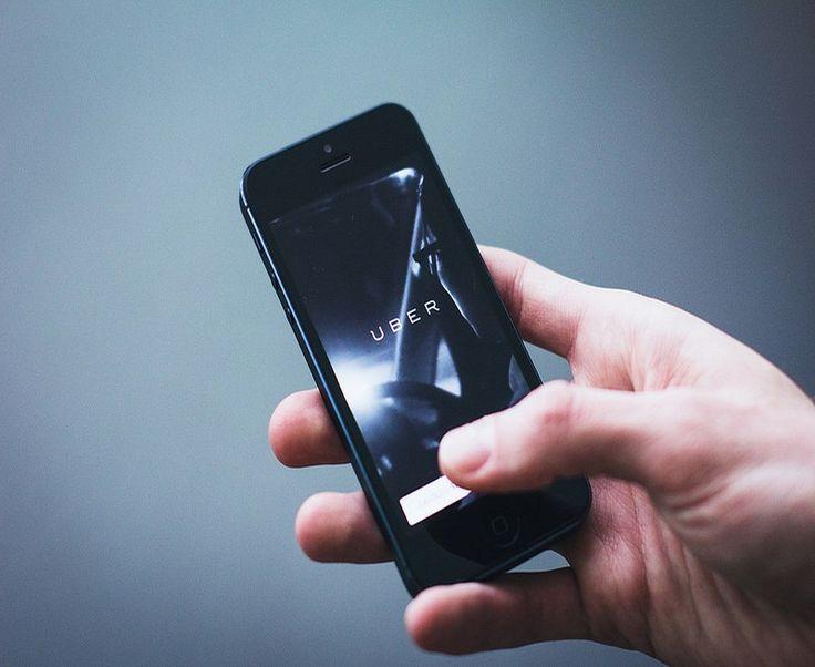 Best Uber App For Drivers Ideas On Pinterest Uber Driver App - Uber heat map us