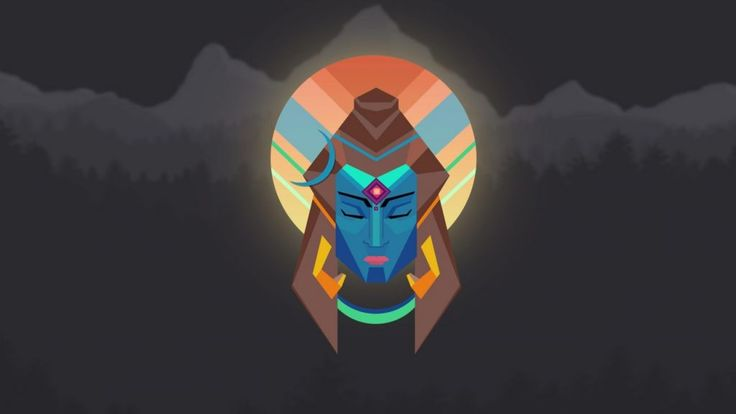 Happy Mahashivratri WhatsApp DP (Profile Pics), Images and Facebook Cover Pictures
