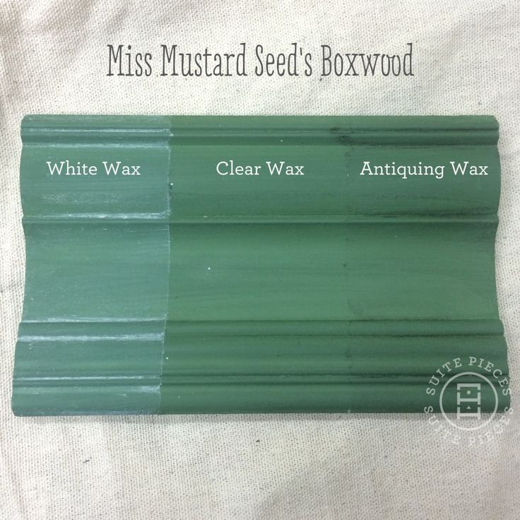 How To Paint Pressboard Kitchen Cabinets: Best 20+ Miss Mustard Seeds Ideas On Pinterest