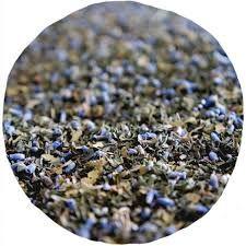 Peppermint, Mint + Lavender