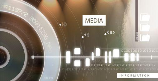 Création de site internet d'information média. http://www.olloweb.fr/fr/offres/creation-site-internet/creation-site-internet-information/creation-site-internet-information-media.html
