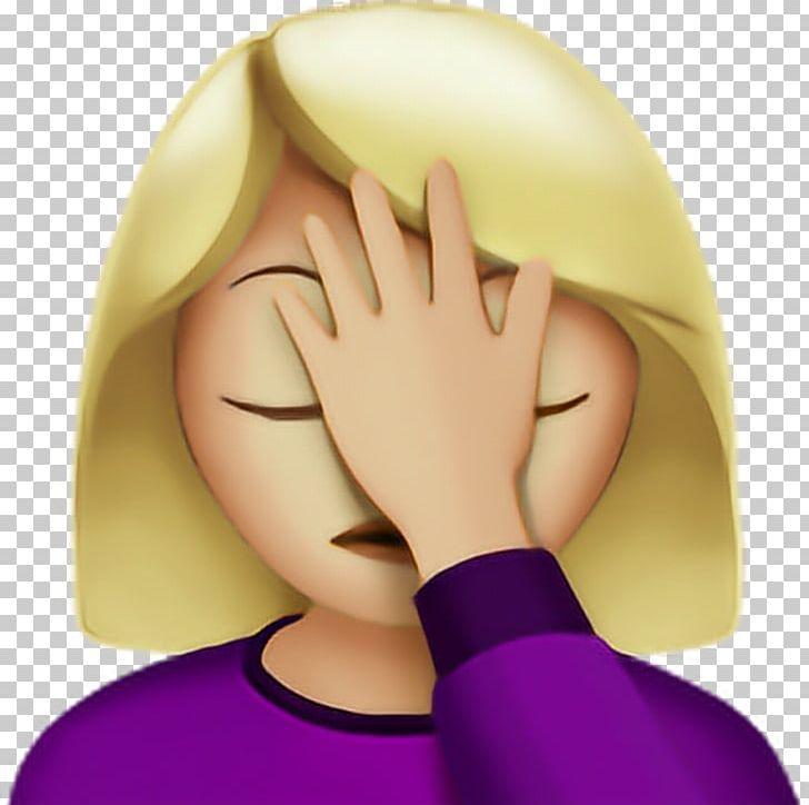 Rich Thinking Emoji Thinking Face Emoji Png Clipart In 2021 Cute Emoji Wallpaper Ios Emoji Smiley Emoji