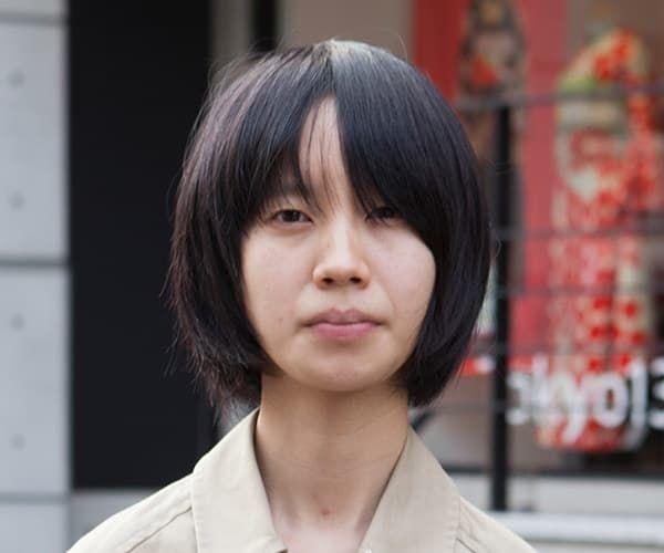 髪型でこんなに変わる 即イメチェンしたくなる11人のビフォー