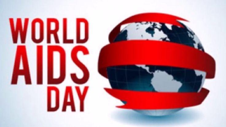 Căn bệnh của Thế kỉ 21: AIDS