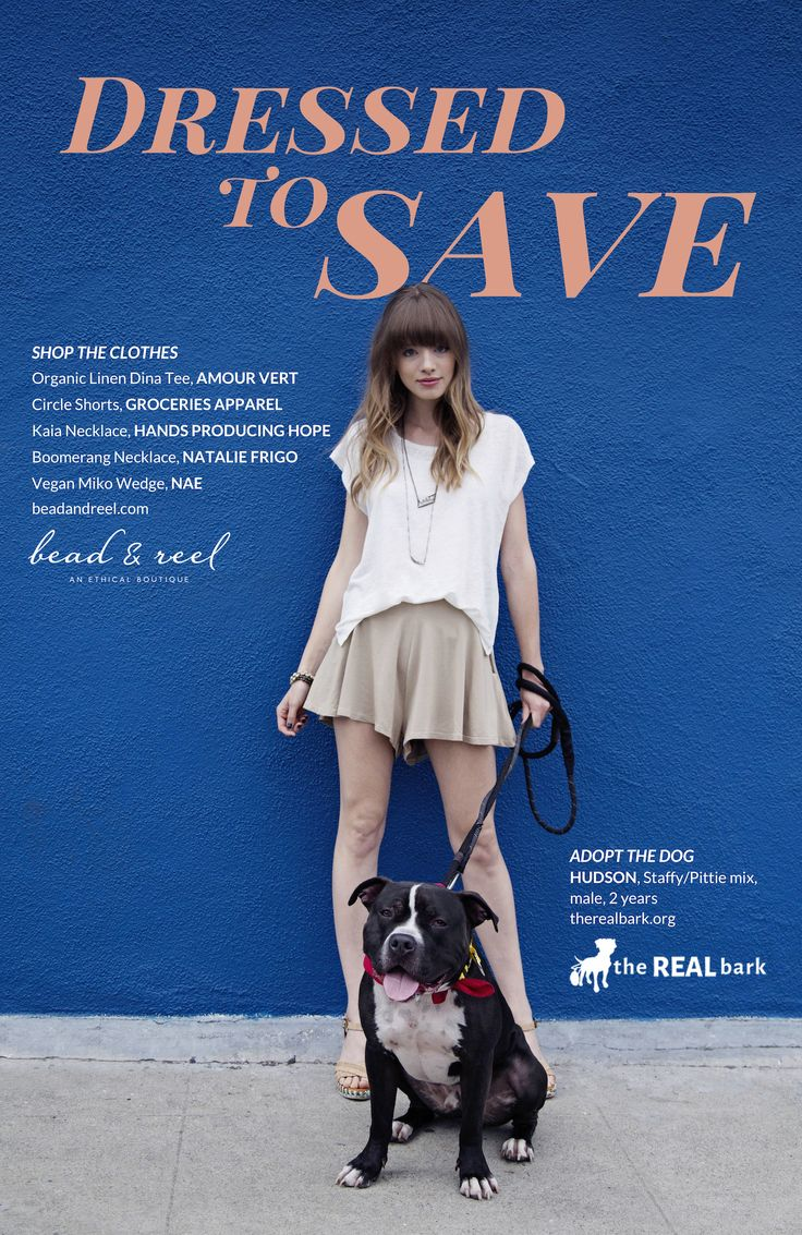 Award-winning website Bead & Reel is hosting its 3rd annual Fair Trade Fashion Show this month, taking on the industry's ties to slavery and trafficking.