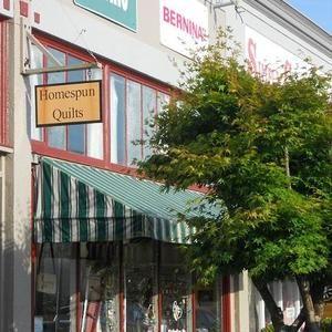 10 best Quilt shops images on Pinterest | Quilt shops ... : quilt shops portland or - Adamdwight.com