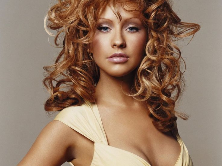 top 64 ideas about christina aguilera on pinterest