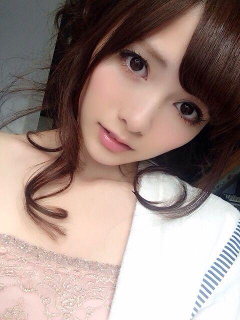 Mai Shiraishi  >> pinterest.com/yurina3c/mai-shiraishi/