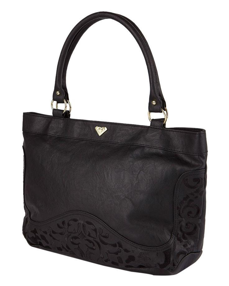 Enchanted Bag