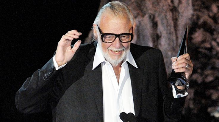 George Andrew Romero (February 4, 1940 – July 16, 2017) was an American-Canadian filmmaker, writer and editor, best known for his gore-filled and satirical horror films. Peter Grunwald, the directo…