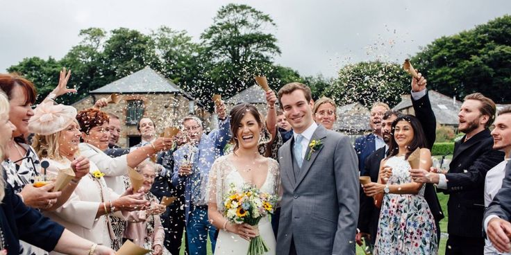 Wedding Special Offers 2017 Our Offer All Inclusive Hire Options Are Based On Either A