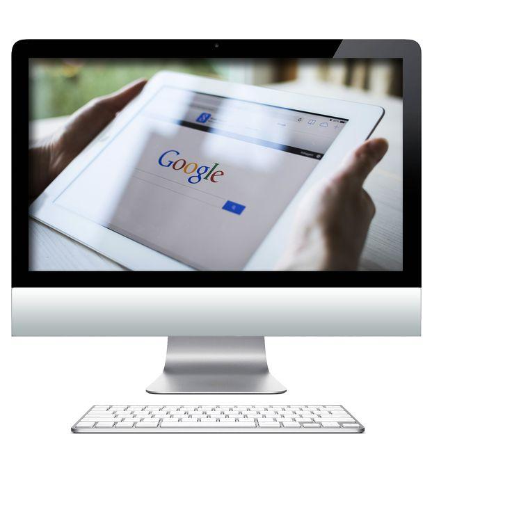 Position1 -Profesjonalne pozycjonowanie  Stron Internetowych, linki Sponsorowane. Profesjonalna, skuteczna promocja  w internecie - 9 lat doświadczenia. Płatność tylko za efekty