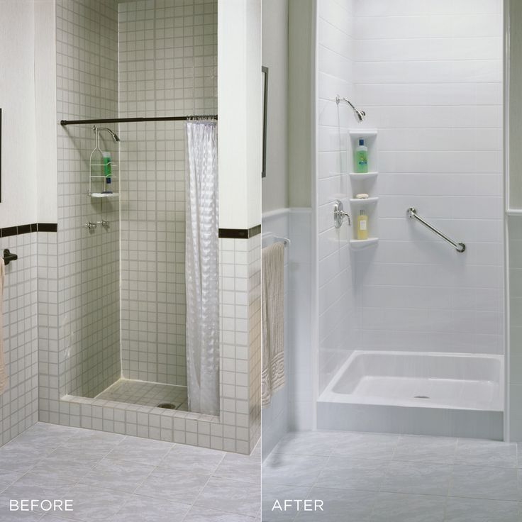 74 best images about bath fitter before after on pinterest baby girl under towel bedroom after stock photo 505627342