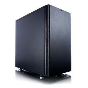 Now available at Compra: FRACTAL DESIGN DE... Check it out here! http://www.compra-markets.ca/products/fractal-design-define-mini-c?utm_campaign=social_autopilot&utm_source=pin&utm_medium=pin