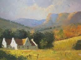paintings by Tony de Freitas - Google Search