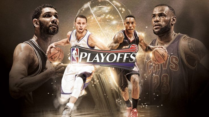 Who scored the most points in the 2015 #NBA playoffs? From #1 #NBA Quiz App www.nbabasketballquizgame.com