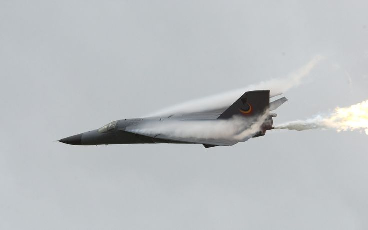 RAAF F-111 (serial A8-126) performs last F-111 dump & burn in history on final day of flying Aardvark.Operational career of F-111 came to end 3 December 2010 at RAAF Amberley near Brisbane,Australia,as crew in F-111C (serial A8-125) of Royal Australian Air Force touched down for last landing.RAAF operated F-111 since 1973.A8-125 was 1st F-111C to land at Amberley that year.Australia ordered 24 of the swing-wing F-111s in November 1963, thirteen months before the aircraft was first flown.