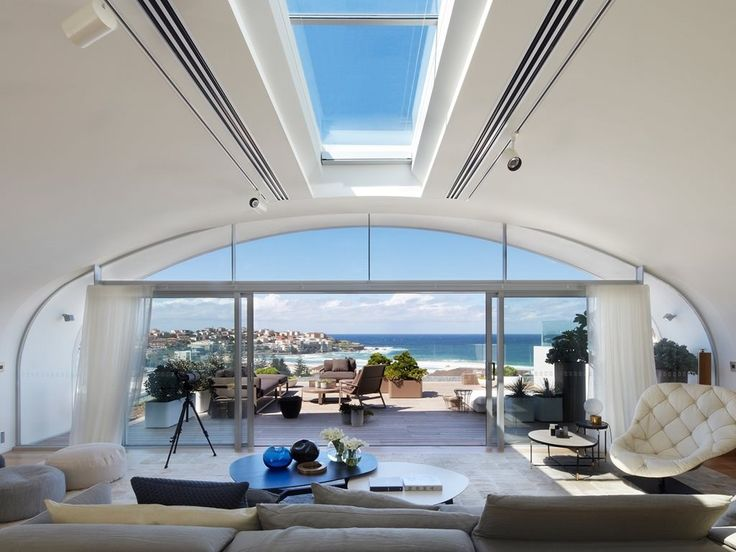 Best Multi Residential Images On Pinterest Architecture