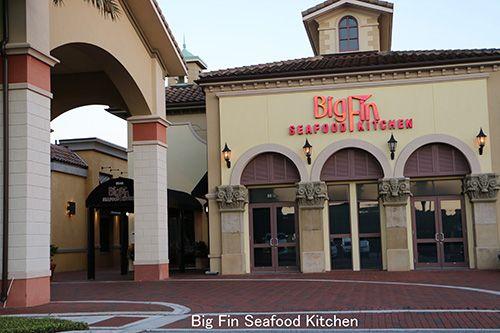Best seafood restaurant ideas on pinterest cool