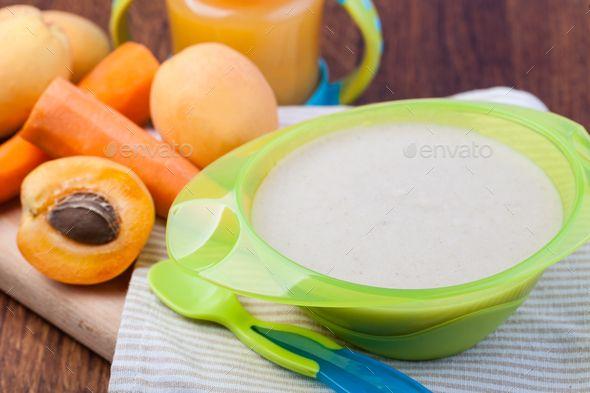 baby food - Stock Photo - Images Download here : https://photodune.net/item/baby-food/18667599?s_rank=119&ref=Al-fatih