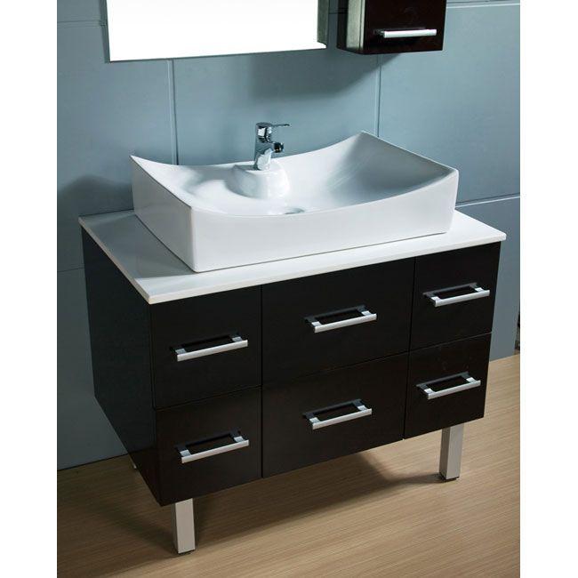 Ikea Bathroom Vanity Ideas: 17 Best Ikea Bathroom Vanities Images On Pinterest