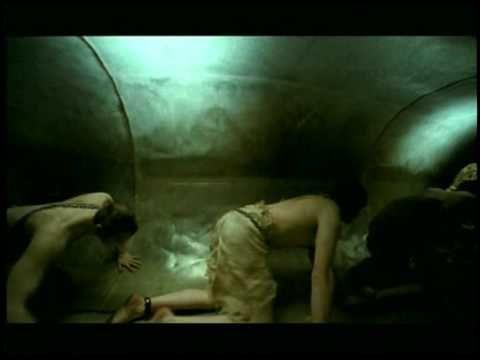Genesis - The Carpet Crawlers