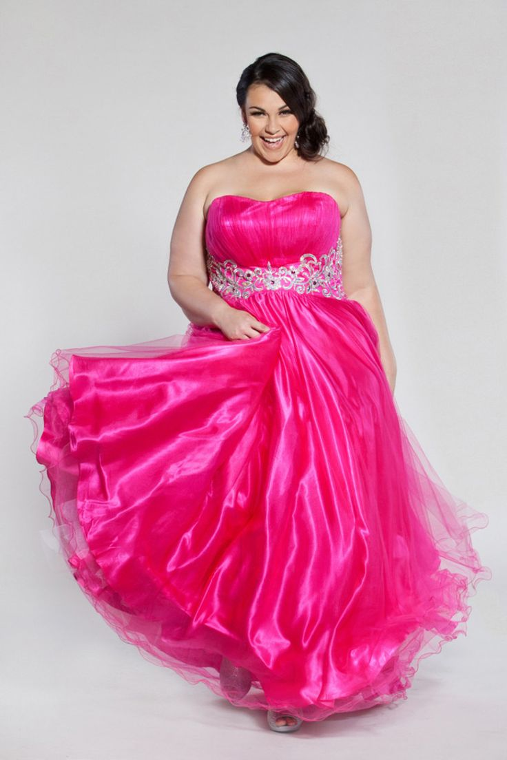 Prom dresses in anderson south carolina