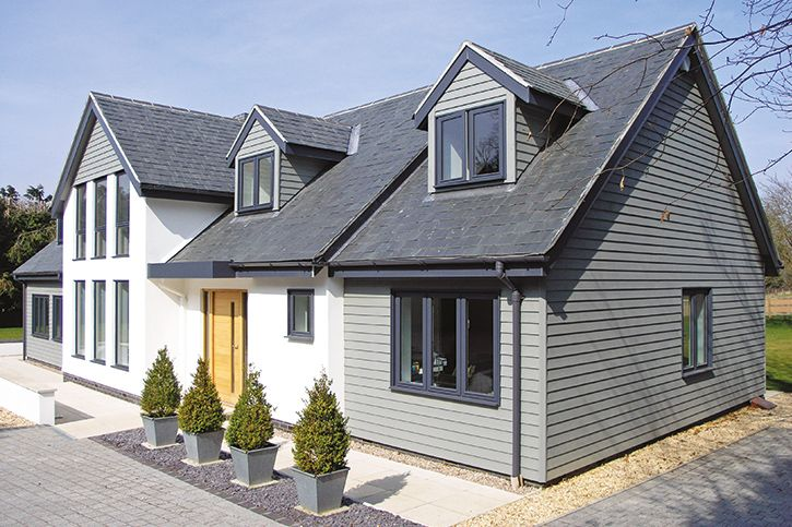 http://www.self-build.co.uk/choosing-external-cladding