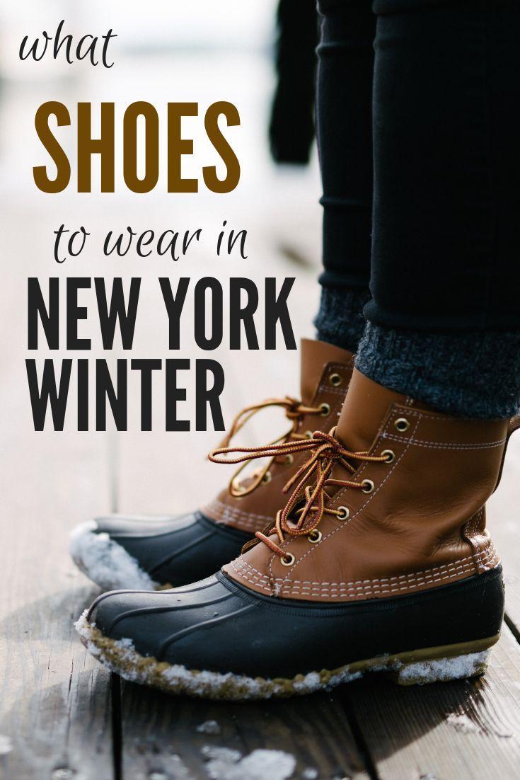 skor new york