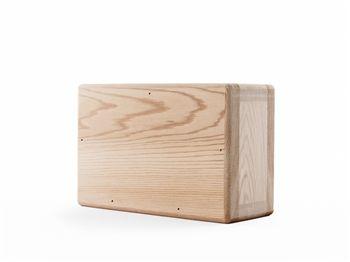 Cedar Blocks $24.00 | shophalfmoon.com