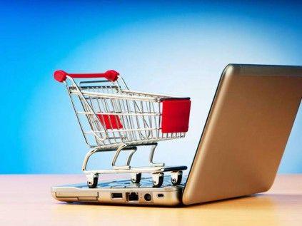 Nuestra columna T&T de hoy en Diario Libre: Aduanas crea impuesto a las compras por internet http://www.audienciaelectronica.net/2014/07/31/aduanas-crea-impuesto-a-las-compras-por-internet/