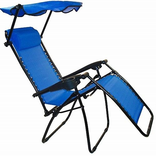 Patio Lounge Chair Parts: Patio Lounge Chair Replacement Parts