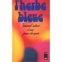 de ce livre lu à 15 ans, bien traumatisant : à vous ôter l'envie d'essayer !