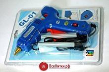 GL-01 Клеевой пистолет большой