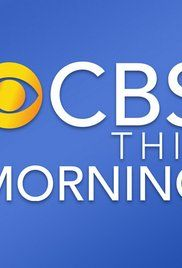Cbs Morning News Live Stream. A mix of news, features and interviews with notable figures in politics, business and entertainment.