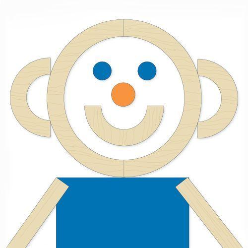 happyface preschool