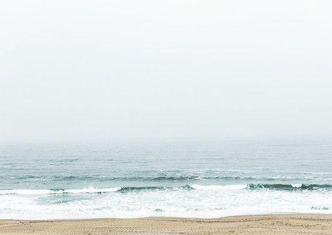 Wild Coast by Kat Parker Photographer (www.katrina-parker.com)