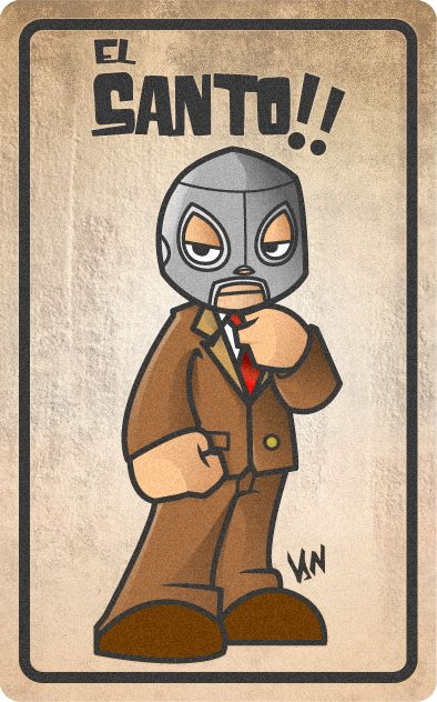 Google Image Result for http://www.deviantart.com/download/62047561/El_Santo_by_VanZero.png