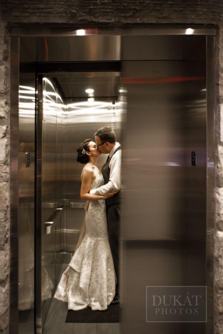 Секс в лифте с невестой фото 183-62