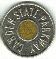 An http://www.GogelAutoSales.com RePin     Garden State Parkway Token     We'd Love you to Like us on FB! https://www.facebook.com/GogelAuto  Since 1962, Rt. 10, East Hanover
