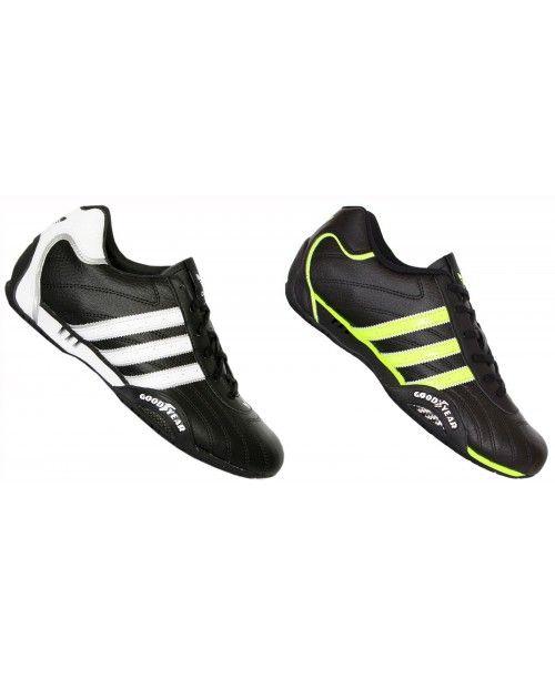 Adidas Adi Racer Low Goodyear Mens