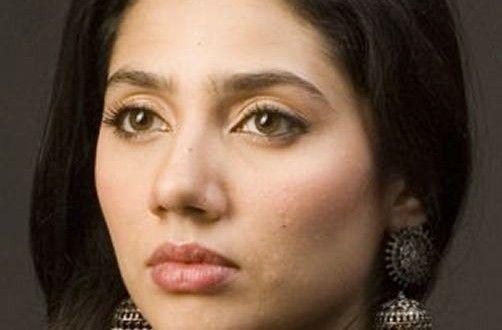 Born: January 01,1970  Spouse: Ali Askari  Height: 5 feet 7 inches  Biography: Mahira Khan (...