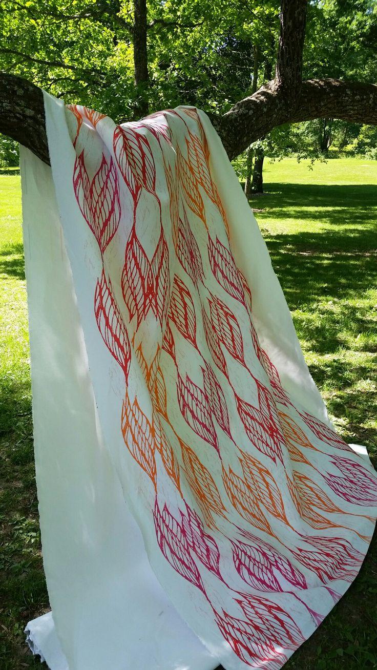 Aavistus pattern from Between Collection by Sari Taipale www.truecolours.fi #design #designer #patterndesign #surfacepatterndesign