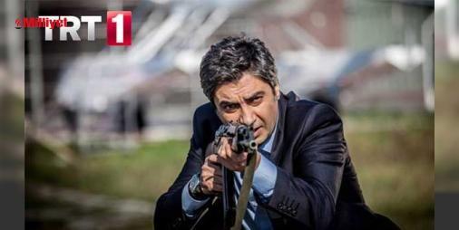 """TRT'den Kurtlar Vadisi açıklaması: Yazarımız Ali Eyüboğlu bugünkü köşesinde Kurtlar Vadisi'nin yeni sezonda TRT'de olacağı iddiasını masaya yatırdı. İşte Eyüboğlu'nun o yazısı: 2007 yılında Show TV'de başlayan, Star TV, TNT, ATV (iki kez) ve son olarak 2016'da Kanal D'de yayınlanan """"Kurtlar Vadisi Pusu"""" dizisinin akıbet..."""
